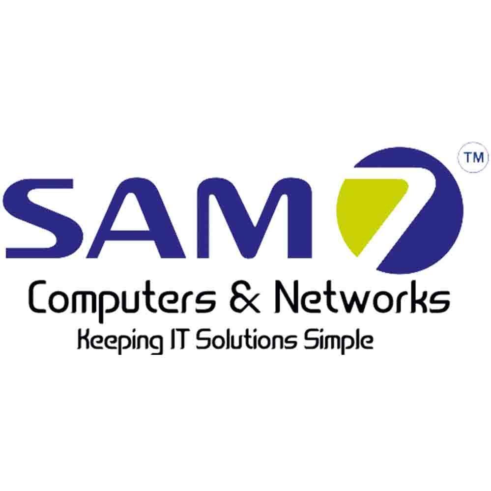 sam7.com